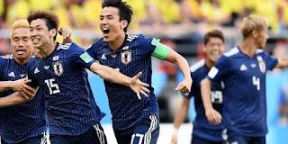 Япония – Сальвадор смотреть онлайн бесплатно 9 июня 2019 прямая трансляция в 13:00 МСК.