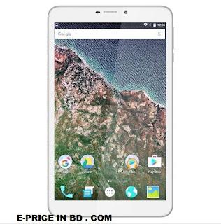 Walton-Walpad-G2i-Tab-mobile-Phone-Price-BD-Specifications-Bangladesh-Reviews.