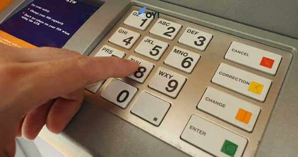 Cara Membatalkan Transaksi Transfer Bank BNI?