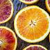Συκώτι: Οι 7 καλύτερες τροφές για να το αποτοξινώσετε