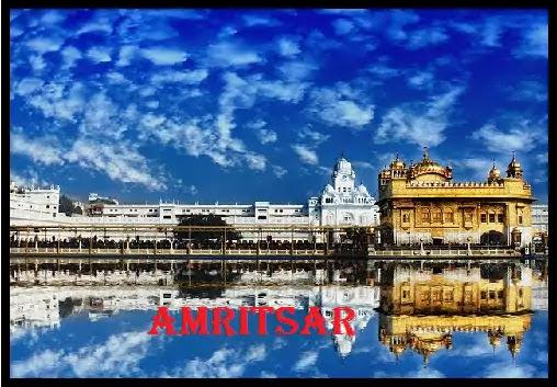 Top-10-Tourst Destination-in-India-2020