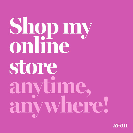 SHOP MY ONLINE STORE ANYTIME, ANYWHERE!