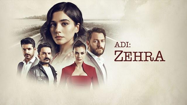 Numele ei este Zehra episodul 14 subtitrat in romana