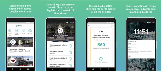 ufirst-app-android-iphone
