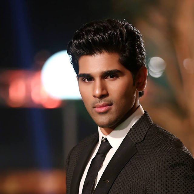 Allu Sirish movies, sirish, wife, marriage photos, new movie, date of birth, photos, age, marriage, latest news, upcoming movies, wedding, wiki, biography