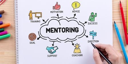 Mentoring (Pengertian, Fungsi, Unsur, Jenis dan Tahapan Kegiatan)