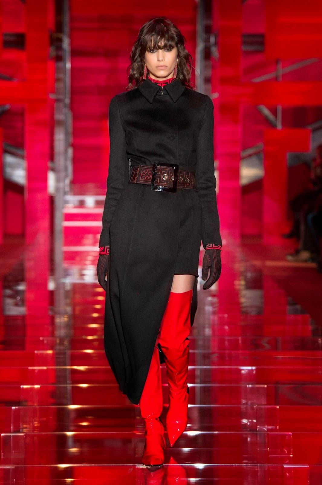 Fashionweek Milano 2015_02