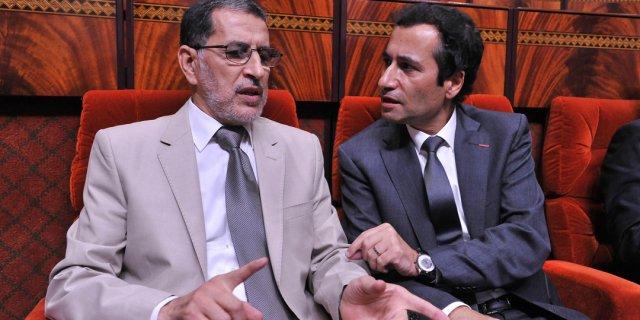 Le déficit budgétaire a atteint 40,6 milliards de dirhams dès 2021