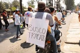 Resultado de imagen para jovenes desempleados en guatemala