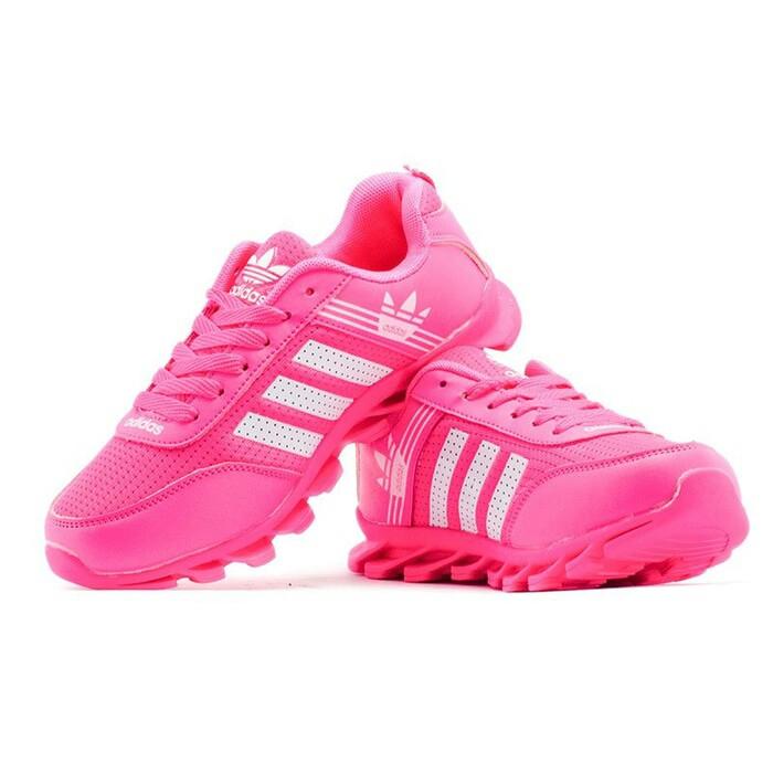 ... official store harga sepatu adidas springblade ori jual sepatu adidas  casual original terbaru online untuk pria e74b3e02df