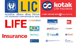Best life insurance plans in India 2020