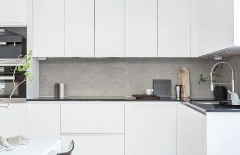 lemari kitchen set