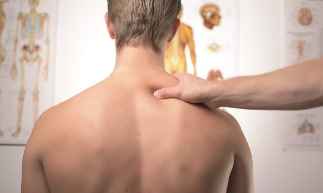 CBD for Post-Surgery Pain Management