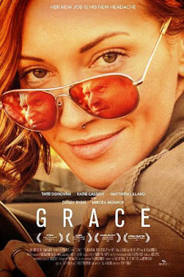 descargar Grace en Español Latino