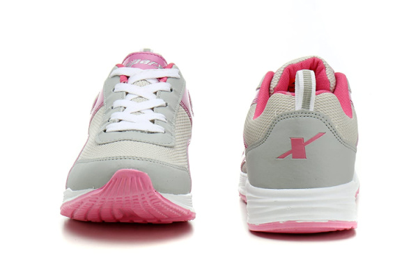 Sparx Running Shoes For Women Sx0513l