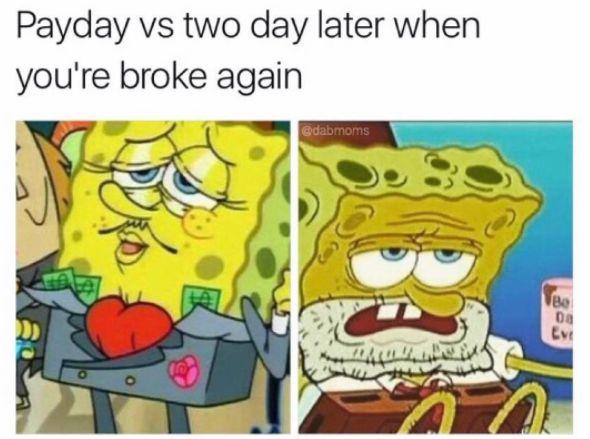 spongebob-memes-spongebob-squarepants