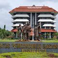 UPN Yogyakarta Gelar Ospek Secara Online