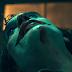 Joaquin Phoenix fala sobre a sua risada como Coringa