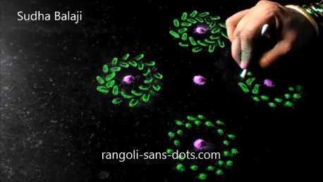 awesome-rangoli-images-1ac.png