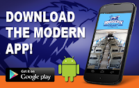 Download Modern Coast App