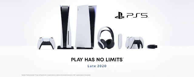 PlayStation-5-And-Accessories