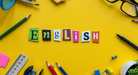 Belajar Inggris