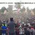 Kiroboto ft Jeusi - SHOW LIVE Mbagala 2020 l Download