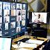 AL-BA renova decretos de calamidade pública em 381 municípios