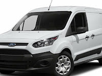 2018 Ford Transit Passenger Van Review