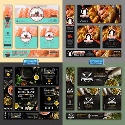 4-nhom-do-hoa-quang-cao-nha-hang-an-uong-restaurant-banners-vector-7931
