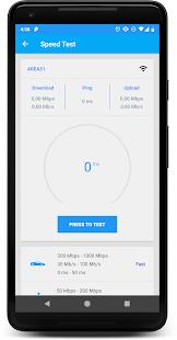 WIFI PASSWORD MASTER v10.0.1 [Unlocked] APK