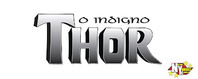 http://new-yakult.blogspot.com.br/2016/11/o-indigno-thor-2016.html
