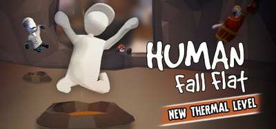 human-fall-flat-pc-cover-www.ovagames.com