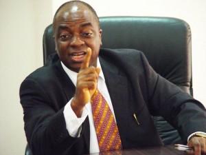 List Of Top Illuminati Pastors In Nigeria
