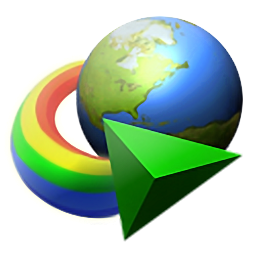 Internet Download Manager Full