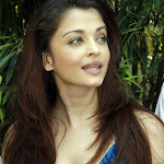 Aishwarya Rai hot pictures after her marriage