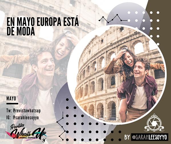 mayo-Europa-moda-despegar-turismo