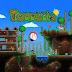 لعبة Terraria مدفوعة للأندرويد - تحميل مباشر