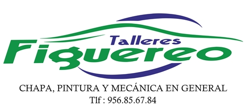 TALLERES FIGUEREO