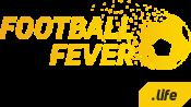 footballfever обзор