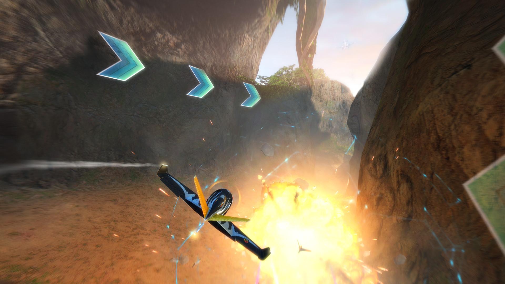 skydrift-infinity-pc-screenshot-3