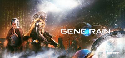 gene-rain-pc-cover