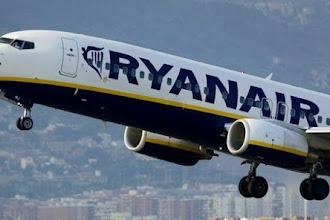 Astaga, Pesawat Telah Terbang 30 Penumpangnya Tertinggal