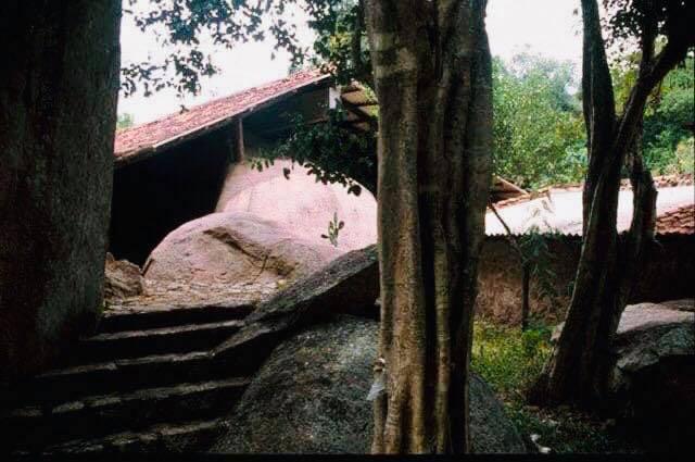 පොලොන්තලාව වතු බංගලාව බලන්න යමු ද?🌴🍃🏛🌿 (Polonthalawa Wathu Bangalawa) - Your Chioce Way
