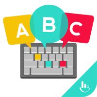 ABC Keyboard – TouchPal v7.0.8.1 [Premium] APK