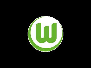 Sejarah Wolfsburg
