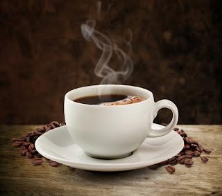 Manfaat minum kopi bagi kesehatan wanita dan pria