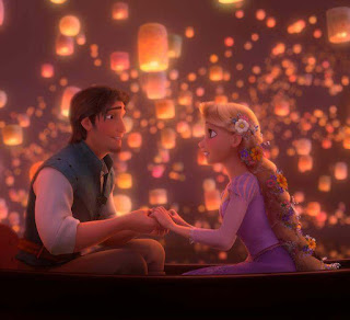 tangled-passionate-love-dp