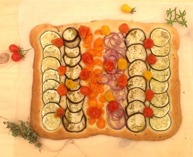 receta-casera-de-coca-de-verduras