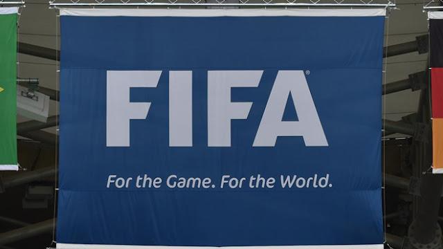 """FA mâu thuẫn FIFA đưa nhau ra tòa: Chỉ vì giúp Chelsea """"vượt rào"""" 2"""